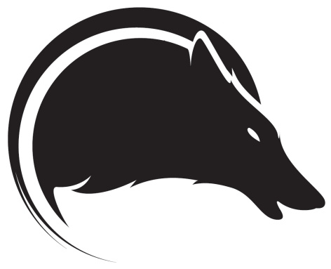 Logo Randoloup