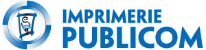 PUBLICOM_Transparent_Coul_2