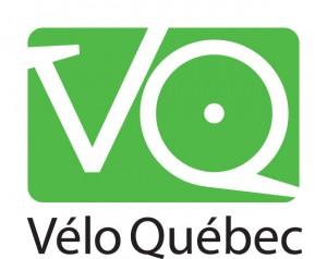 Vélo Québec_CMYK