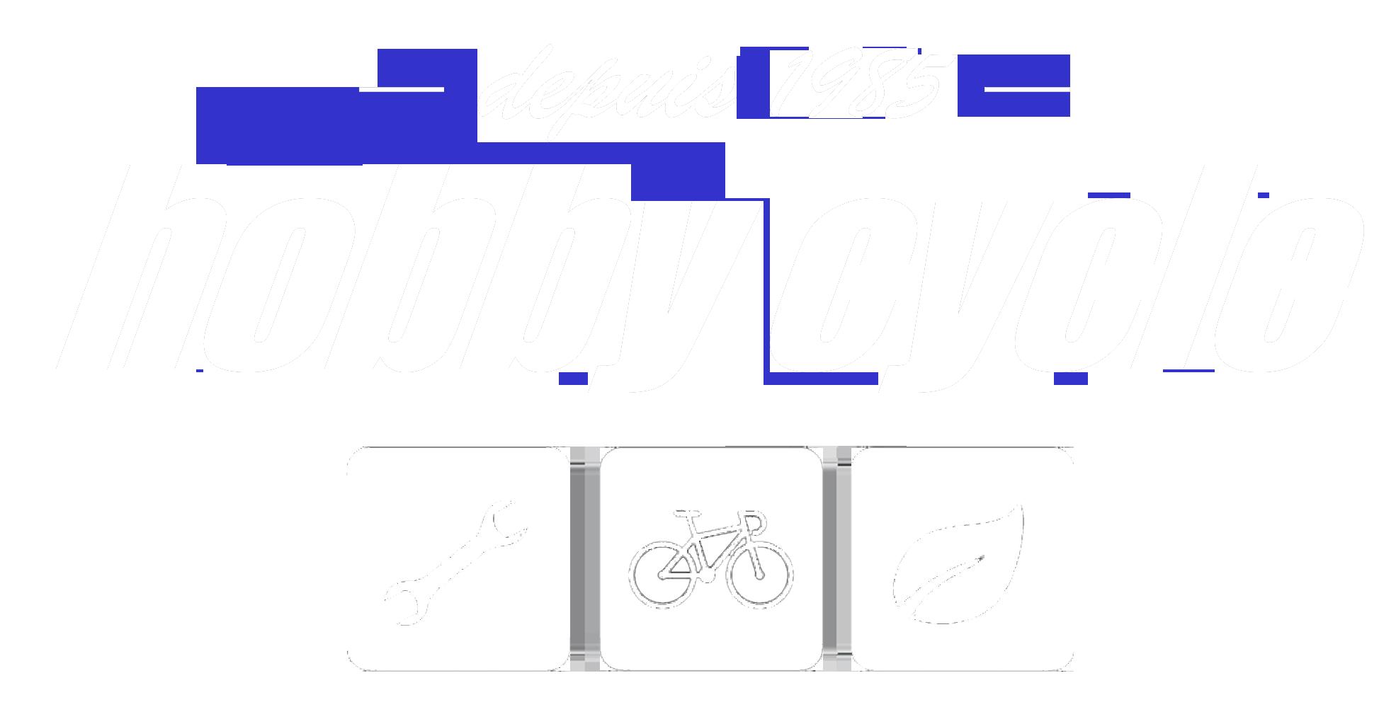 Hobbycycle_logo
