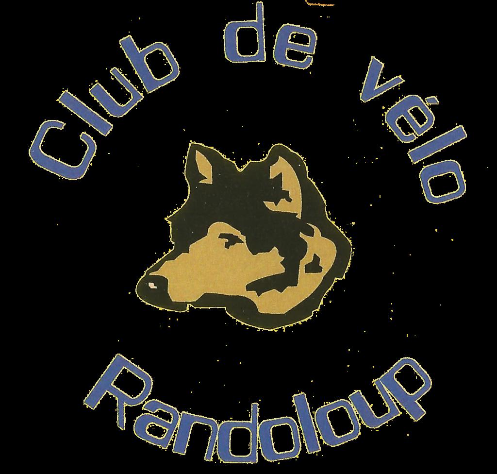 Logo Randoloup 2005 copie