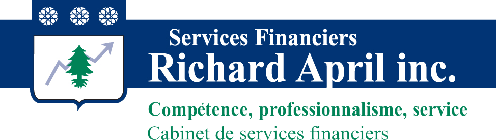 sf-richardapril-logo copie2