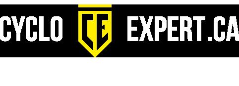 cycloexpert-logo