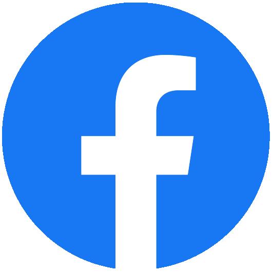 FB_logo